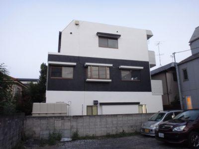 国分寺 Apartment